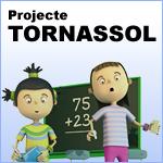 Projecte Polar
